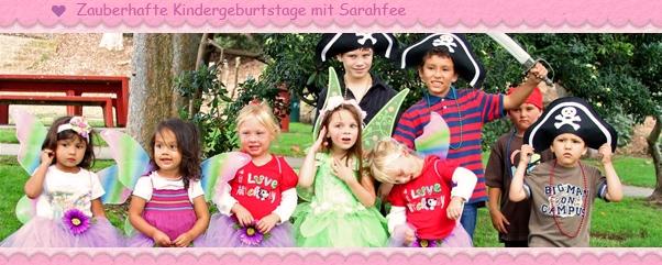 Kindergeburtstag Feiern Im Kindercafe Ballon Berlin Prenzlauer