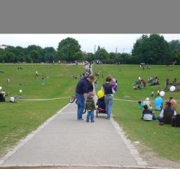 goerlitzer-park-berlin-kreuzberg