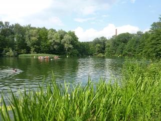 3-ausflugstipp-grunewaldsee-berlin-grunewald