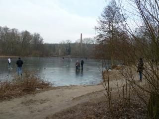 5-ausflugstipp-grunewaldsee-berlin-grunewald