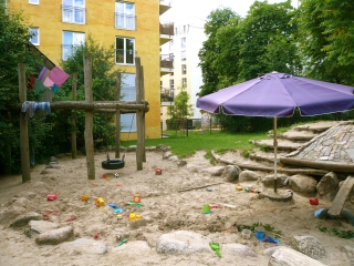 kleinkinder-spielplatz-2-kollwitzstr-23-berlin-prenzlauer-berg