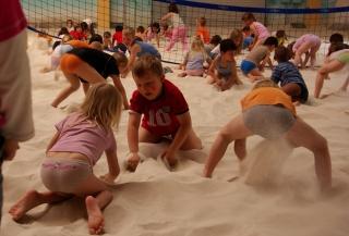 indoor-beach-center-berlin-schatzsuche