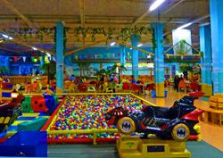 bim-und-boom-indoorspielplatz-berlin