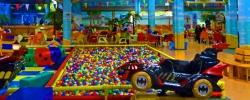 bim-und-boom-indoorspielplatz-berlin-artikelbild