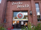 jacks-fun-world-reinickendorf-1