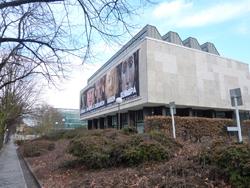 ad-ethnologisches-museum-berlin-250-2