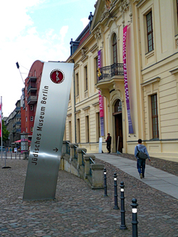 ad-juedisches-museum-berlin-250