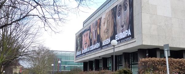 ethnologisches-museum-berlin-602