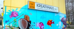 kreativhaus-berlin-keks-galerie