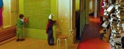 machmit-museum-berlin-enemenemuh-galerie-2