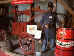 feuerwehrmuseum-berlin-handdruckspitze-um-1650-foto-stefan-straeubig-250