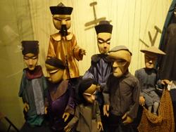 puppentheatermuseum-berlin-250