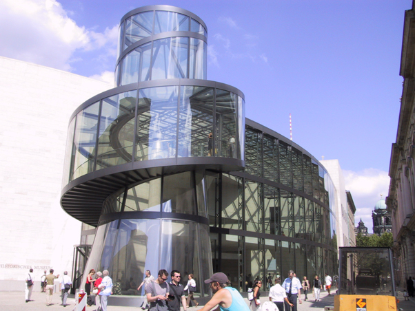 wasow-ytti-deutsches-historisches-museum-berlin-602