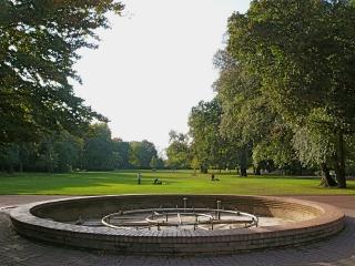 buergerpark-berlin-pankow
