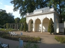 rosengarten-buergerpark-sommer