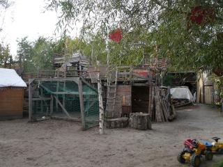 kinderbauernhof-pinke-panke-abeteuerspielplatz