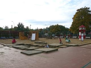 spielplatz-buergerpark-berlin-pankow-2