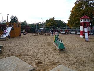 spielplatz-buergerpark-berlin-pankow