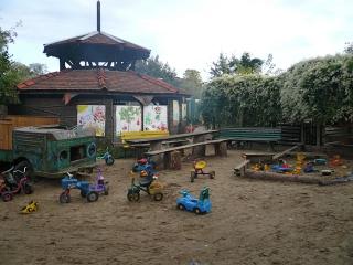 spielplatz-kinderbauernhof-pinke-panke-berlin-pankow