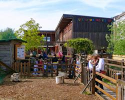 kinderbauernhof-jugendfarm-moritzhof-berlin-prenzlauer-berg