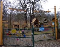 kinderbauernhof-moabiter-kinderhof-berlin