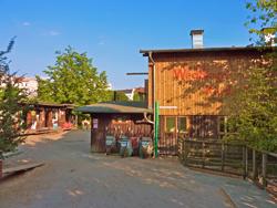 weddinger-kinderfarm-kinderbauernhof-berlin-wedding-klein