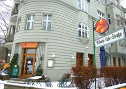 cafe-mirabelle-berlin