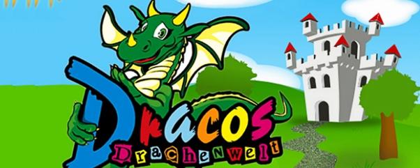 dracos-drachenwelt-galerie