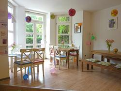 kindercafe-kreuzzwerg-berlin-klein-2