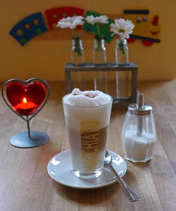 kindercafe-laden-allerhand-milchcafe