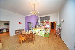 knilchbar-kindercafe-berlin-friedrichshain-cafe