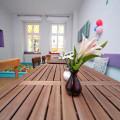 knilchbar-kindercafe-berlin-friedrichshain-krabbelzimmer
