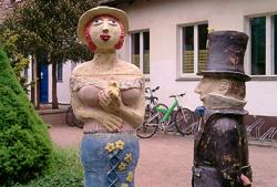 kulti-freizeithaus-berlin-pankow-klein