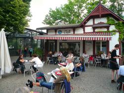s-cafe-berlin-friedenau-klein