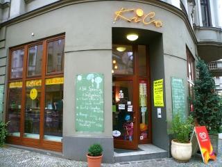 kindercafe-kico-steglitz-aussenansicht