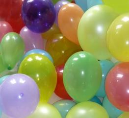 luftballons-heike-pixelio-de_