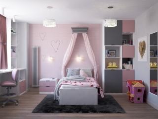 bedroom-4713871_1920