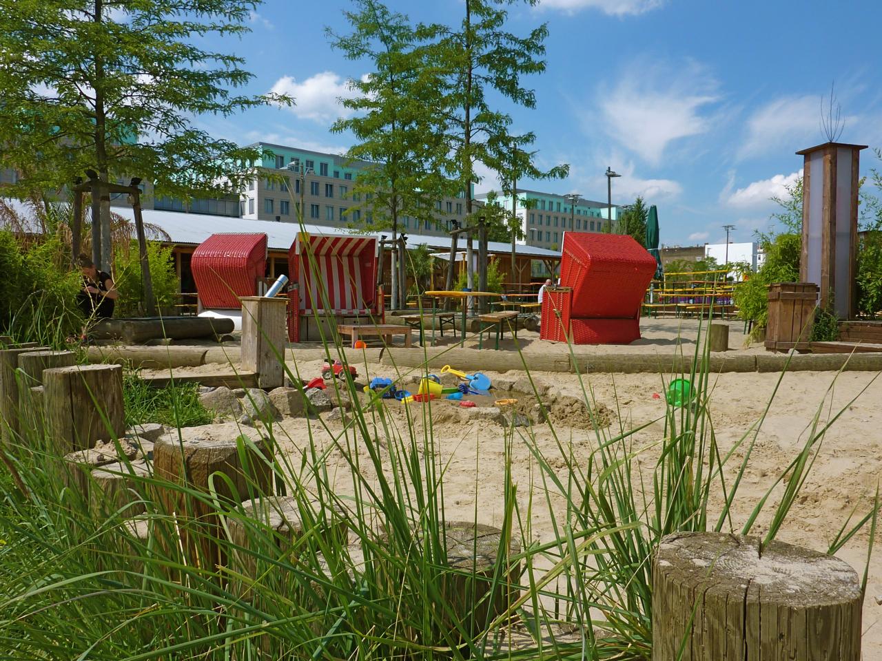 yttis top 10 strandbars und strandcafes in berlin ytti. Black Bedroom Furniture Sets. Home Design Ideas
