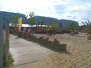 beachmitte-berlin-beachvolleyball-uebersicht-2