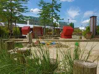 beach-mitte-berlin-plansche-wasserspielplatz