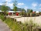 beachmitte-berlin-beachvolleyball-uebersicht-3