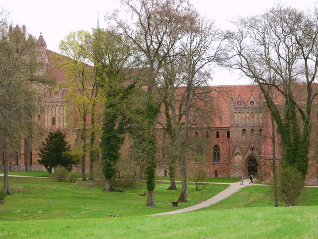 2-kloster-chorin-ausflugstipp-umland-berlin