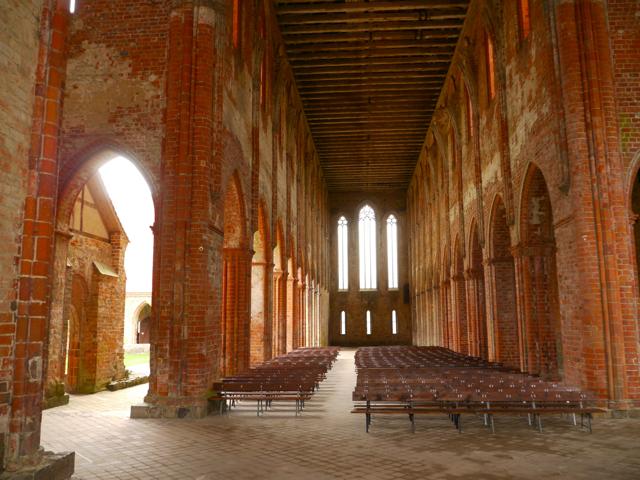 6-kloster-chorin-ausflugstipp-umland-berlin
