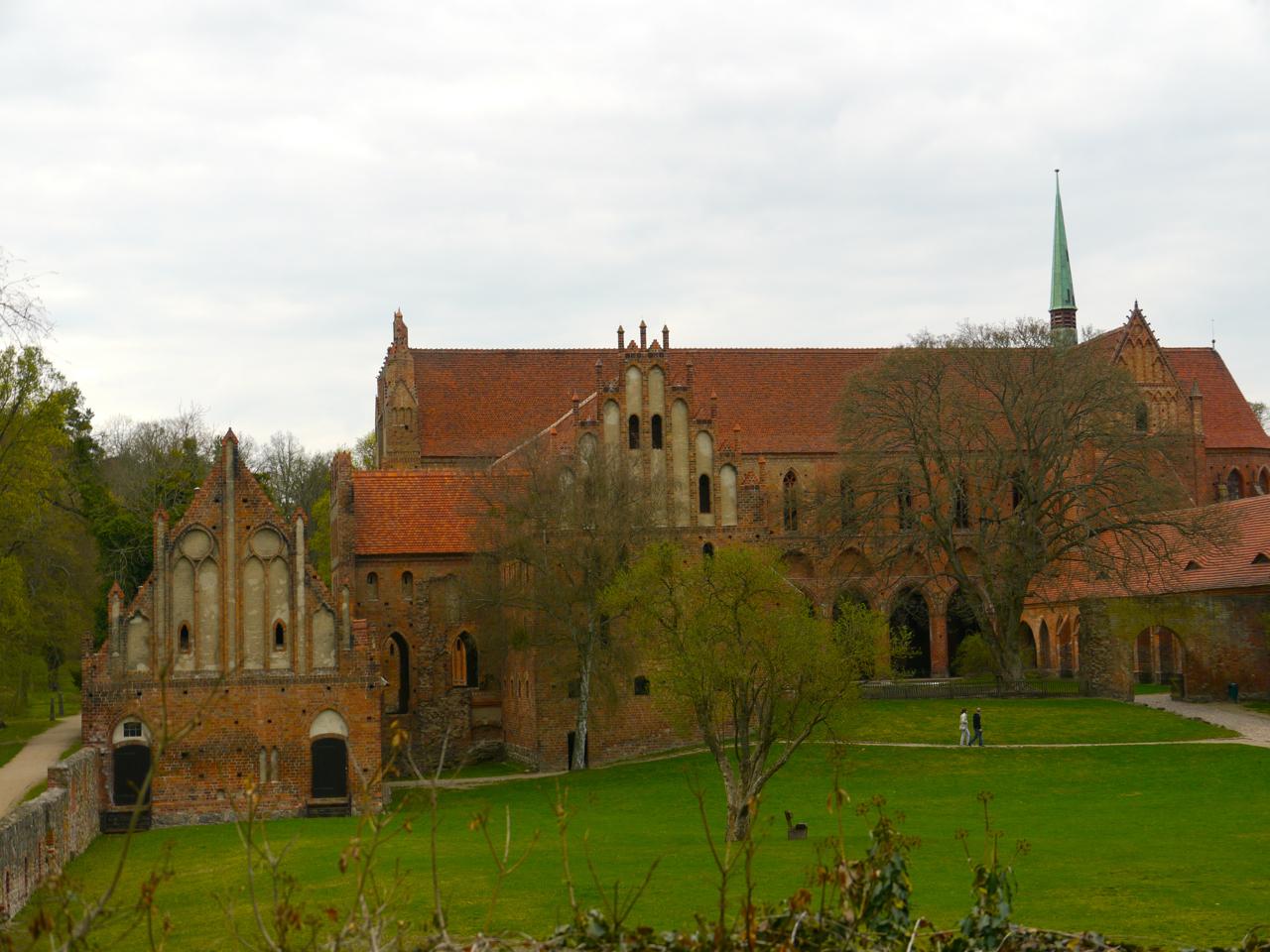 kloster-chorin-ausflugstipp-umland-berlin