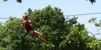 kletterpark-wuhlheide-seilbahn