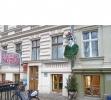 kostueme-fundus-fasching-berlin-prenzlauer-berg-totale-4