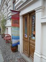 kostueme-fundus-fasching-berlin-prenzlauer-berg-eingang-klein