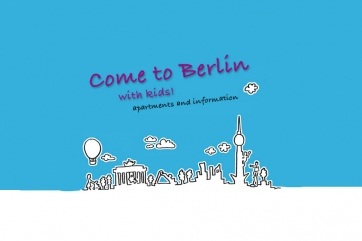 come-to-berlin-with-kids-illustration5