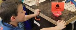 lern-und-erfinderlabor-tjp-kindergeburtstag-galerie