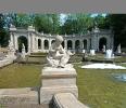 maerchenbrunnen3-volkspark-friedrichshain-berlin